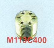 M113C400 | Chmer Set Screw M113 SIZE : 0.40mm
