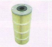 TW-02B | Size(mm): 150 X 34 X 345 Without Coupler 10 um Machine: Sodick (