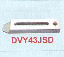 DVY43JSD | 95 X 23 X 12mm Z214