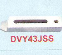 DVY43JSS | 95 X 22 X 12mm