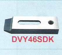 DVY46SDK | 88 X 25 X 12mm Z217