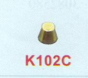 K102C210 | Sodick Wire Guide Ø0.210