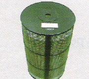 OMF-500A | Size(mm): 300 X 29 X 250 Without Coupler 3 um Machine: Mitsubish