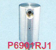 P6901RJI | Rotate Jointer for EDM Drilling Machine D: 28.5mm X H : 70.0mm