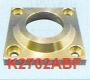 K2702ABF | Sodick Nozzle Holder For K209 series (S407)