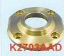 K2703AAD | Sodick Nozzle Holder 60 Ø (S409)