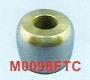 M0098FTC | Mitsubishi Power Feed Contact (Polish) 24.5 x 20mm