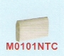 M0101NTC | Mitsubishi Power Feed Contact (Non polish)