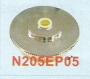 N205EP07 | Makino Water Nozzle Holder 7Ø