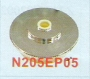 N205EP05 | Makino Water Nozzle Holder 5Ø