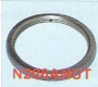 N206ANUT | Makino Water Nozzle Lock Nut For N201, N202, N205, N209