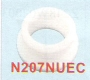 N207NUEC | Makino Water Nozzle For N209