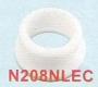 N208NLEC | Makino Water Nozzle For N209