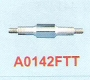 A0142FTT | Agie Power Feed Contact