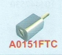 A0151FTC | Agie Power Feed Contact