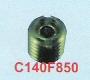 C140F850   Charmilles Set Screw Ø0.85