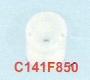 C141F850   Charmilles Set Screw Ø0.85