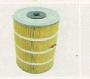 TW-23 | Size(mm): 260 X 46 X 280 Without Coupler 5 um Machine: Sodick, M
