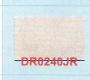 DR0240JR | 80 X 50 X 20