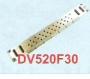 DV500F30 | Jig Tools