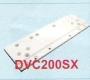 DVC200SX | Jig Tools