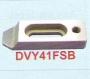 DVY41FSB | 70 X 23 X 12mm Z213