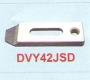 DVY42JSD | 70 X 23 X 8mm Z212