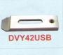 DVY42USB | 70 X 20 X 8mm