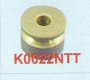 K0022NTT | Sodick Power Feed Contact 18 X 14 (Tungsten Carbide)