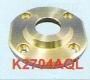 K2704AQL | Sodick Nozzle Holder For K214 series 60 Ø