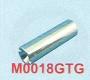 M0018GTG   Chmer Power Feed Contact 7 Ø X 22L X 0.8 Ø