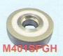 M401SFGH   Chmer Pinch Roller (SUS) 57 Ø X 19 Ø X 18t