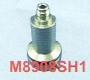 M8908SHI   Chmer Sub Guide Holder (SUS)