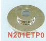 N201ETP0 | Makino Water Nozzle Holder (Type 0)