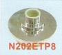 N202ETP8 | Makino Water Noozle Holder (Type 8)