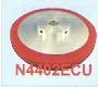 N4402ECU | Makino Urethane Roller 106D X 12d X 21T