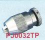 PJ0032TP | Drill Chuck SIZE : 0 ~ 3.0mm