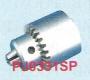 PJ0331SP | Drill Chuck SIZE : 0.3 ~ 3.0mm