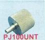 PJ100UNT | Drill Chuck