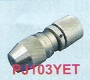 PJ103YET | Drill Chuck (YUKIWA) SIZE : 0 ~ 3.0mm