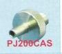PJ200CAS | Drill Chuck