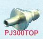 PJ300TOP | Drill Chuck