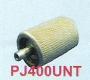 PJ400UNT | Drill Chuck