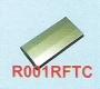 R001RFTC   Chmer Power Feed Contact 5 X 18 X 35