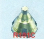 R101C210 0.21mm   Chmer Wire Guide SIZE: 0.105mm ~ 0.310mm