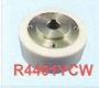 M406WM32   Chmer Pinch Roller (Ceramic) 57 Ø X 10 Ø X 32t